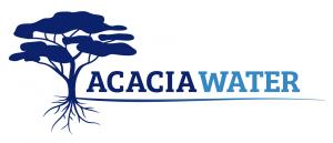 Acacia Water logo - Partner Heifer Nederland