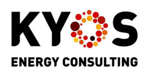 Kyos Energy Consulting