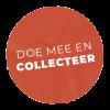 DoeMeeEnCollecteer